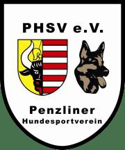 Penzliner Hundesportverein
